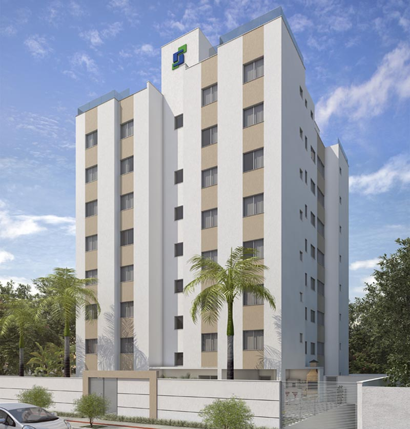 edificio-mirante-dos-ipes-construtora-saba-fachada